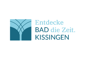 Bad_Kissingen_Logo_Portfolio_Detail.jpg