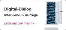Der Digital-Dialog