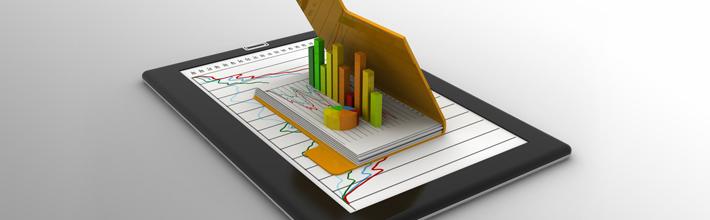 Elektronische Rechnungsverarbeitung Sind Sie Vorbereitet Rodl Partner