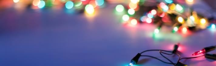 Weihnachtswünsche An Den Partner.Weihnachten Wunschzettel Und Der Datenschutz Rödl Partner