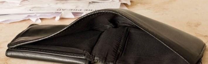 Gehalt Zu Spät 40 Euro Strafe Bei Verspäteter Lohnzahlung Rödl