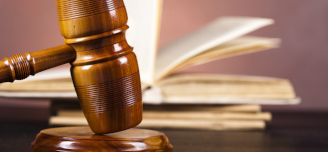 Litigation & Arbitration