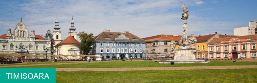 Partnervermittlung rumanien timisoara