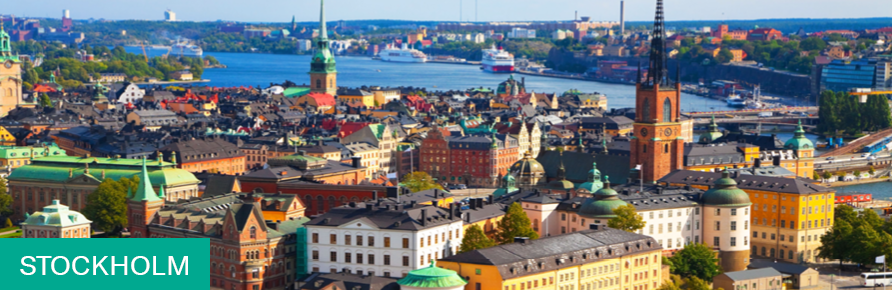 Stockholm rechtsanw lte steuerberater for Stockholm veranstaltungen