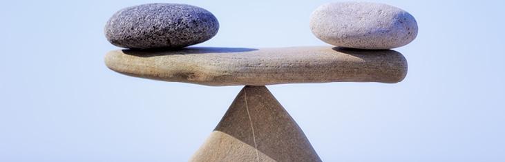 Gestellung eines externen Compliance Managers | Rödl & Partner on