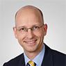 <b>Jan Eberhardt</b> leitet Rechtsberatung von Rödl & Partner in Großbritannien - Eberhardt_Jan