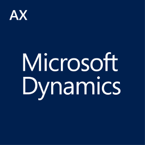 Rödl & Partner is Microsoft Dynamics Partner